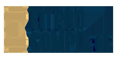 FitPro Complete